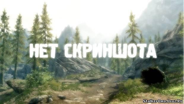 Категория Патчи Добавил XemorDio Комментариев 0 Просмотров 0